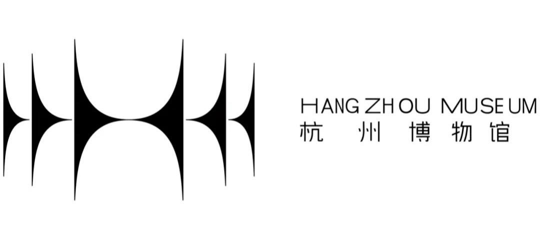 形神兼具,时尚典雅!杭州博物馆全新LOGO发布